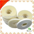 Nylon velcro injeção fita / plástico velcro rolo gancho