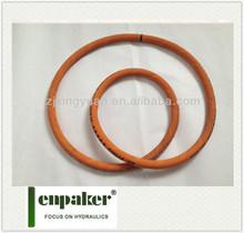 Zj xingyuan flexible high pressure lpg hoses