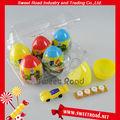 big ovos de dinossauro de brinquedo doce