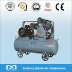 Dream high pressure paintball air compressor