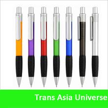 Hot selling Cheap customized custom logo print pen