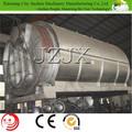 del medio ambiente jinzhen aceite aislante para transformadores