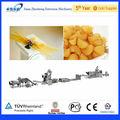 Macarrones línea de producción/máquina para hacer pasta/masa de la máquina de procesamiento