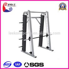 fitness equipment gym accessories Smith Machine