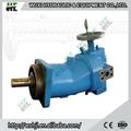 2014 venta caliente de alta calidad a7v hidráulico de la bomba, la bomba de pistón, axial variable de pistón de la bomba