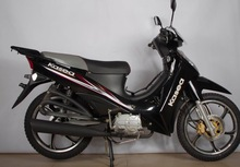 110CC cub motorcycle,manufacturer for sale