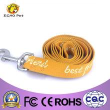 factory price cotton pet rope