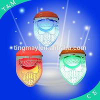 Face mask & mask machine&face mask machine