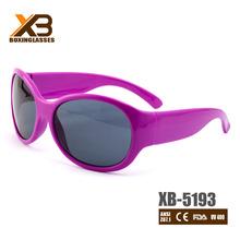 high quality PC wholesale girl's eyewear