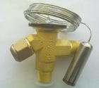 Danfoss Thermostatic Expansion Valve With All Types For Refrigeration System