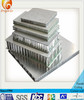 fasade system,decorative fasade system aluminum honeycomb panel,fasade system honeycomb panel
