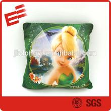 custom pillow pet (pillow pets cushion)