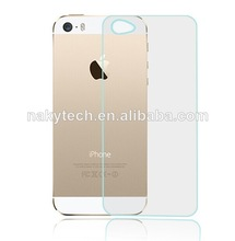factory price anti shock privacy mobile phone screen protector for iphone6