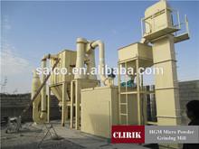 superfine grinding plant, superfine powder production line manufacturer, exporter, supplier