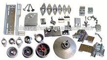 suprrior oem garage torsion spring repair torsion spring unique manufacturer