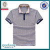 New design striped wholesale polo tshirt,high quality cotton poloshirt ,China polo shirt manufacturer wholesale