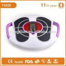 Infrared Tens Foot Massager