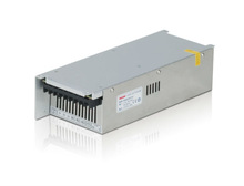 Manufacturer CE RoHS constant voltage single output AC DC power supply 11A 400W 36V high voltage switching power supply