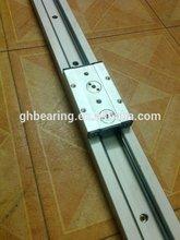 Linear motion guide rail SG20-5-700
