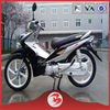 Sunshine Motorcycles for Cheap Sale For Cub New 110CC 4-Stroke Cub Motorcycle