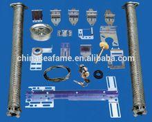 suprrior repair garage door tension spring measuring tensio unique manufacturer