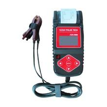 High quality for ADS9908 Auto Battery Analyzer