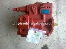 Excavator hydraulic main pump used for KOMATSU, Kawasaki HITACHI, KOBELCO, VOLVO