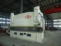 Elettro- idraulico servofreno stampa con s530