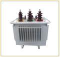 preço barato e de alta tensão do transformador para o condicionador de ar