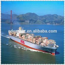 Logistics company from China to Bandar Abbas
