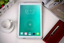 Teclast P11HD RK3188 Quad Core Android 4.2 2GB RAM 16GB 10.1 Inch IPS Screen Tablet PC