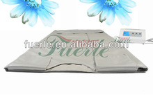 Best Seller!!! Fuerle infrared slimming sauna blanket,This month's offers