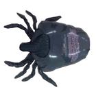 new design pvc Inflatable black crabs toy