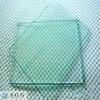 shenzhen glass factory manufacturing glass