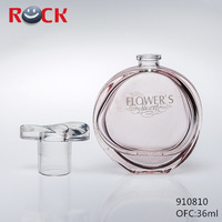Customized Design Brand Men Perfume Names