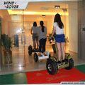 Tretauto für Kind 2- Rad elektrische behinderte roller