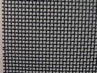 2014 shengxin electric insect screen door and window