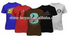 T Shirt Printing Companies