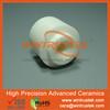 Abrasion Resistant/ZrO2/Zirconia Ceramic Bushing