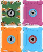 eva foam case, eva foam case for iPad kids case