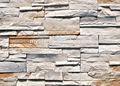 Piedra decorativa cascadas, Decorativa de piedra de la cultura