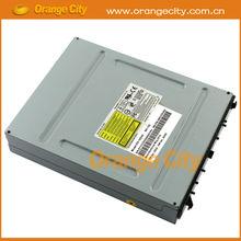 For xbox 360 slim Liteon DG-16D4S FW 9504- Unlocked DVD drive 74850C motherboard