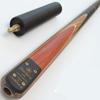 jianying fashion snooker cue made in china billiard chalk holder