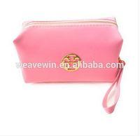 Super quality hot-sale Durable PVC fashion pvc bag for cosmetic