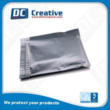 shipping mailer envelopes poly