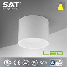 Competitive Price New Develop 2.5 inch recessed led down light