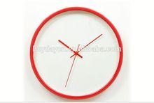 clock spring