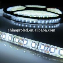 3MM LED Strip Waterproof Flexible RGB SMD 3528 60 leds/M 2 Years Warranty 2700K-7000K