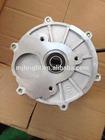 motor parts for rickshaw