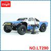 2014 new Gas truck RC Gas Car LT290 4WD BAJA Truck